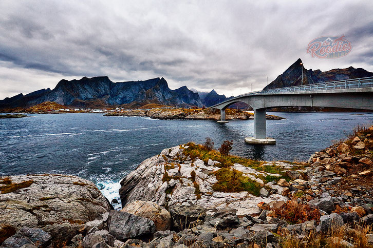 Hamnoy_Norwegen_Lofoten_Wohnmobil_Hund