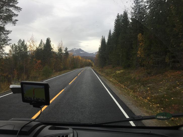 Wohnmobil_Norwegen_E6_Erfahrungen_Roadtrip
