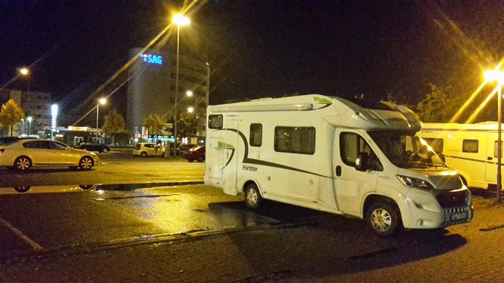 Rostock_Wohnmobil_Hund_Norwegen_Die Roadies