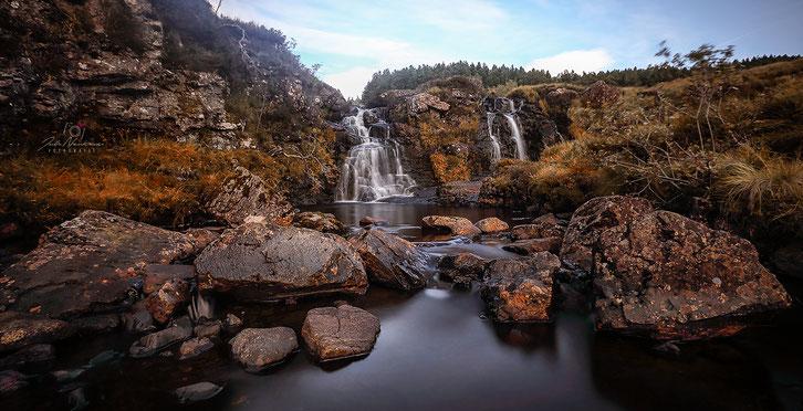 Schottland (799) Isle of Skye_Fairypools_Die Roadies_Reisetagebuch_Wohnmobil_Hund