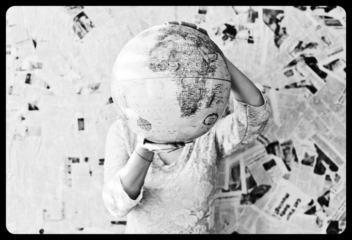 Reisen: Versuch eines anderen Alltags