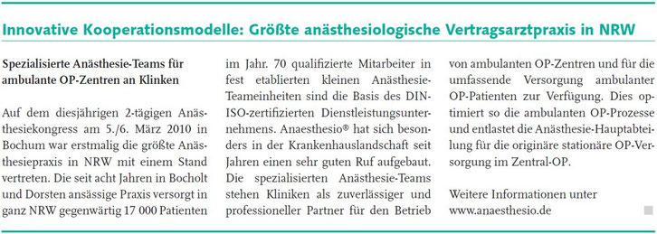 """Deutsche Krankenhausgesellschaft (Hg.): """"Das Krankenhaus""""; Stuttgart: Verlag W. Kohlhammer GmbH; 2010; S. 385."""