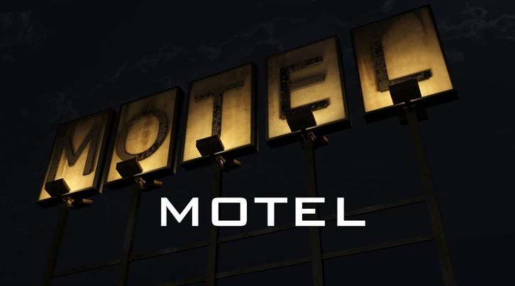 Exit Room Düsseldorf - Motel