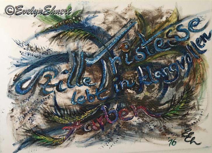 www_Evelyn-Ehnert_Bild_Tristess_im_Klang_der_Farben_website_Zeichnung