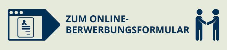 Zum Online-Bewerbungsformular