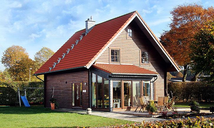 Eifel Hof Bock Hürtgenwald