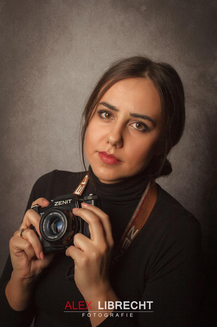 fotograf,friesoythe,studio,fotografie,studiofoto,portraits