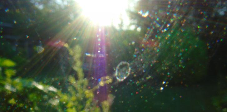 """©www.lichtwesenfotografie.com         Hier seht ihr unseren hochschwignenden, highspeed Freizeitpark """"Hummeltummel"""" in spacetown"""