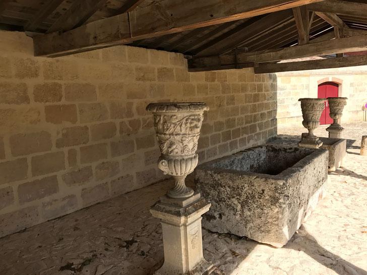 Chateau Langoa & Leoville Barton