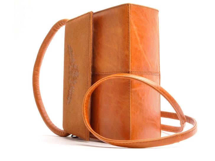 OWA Tracht Trachtentasche versandkostenfrei bestellen