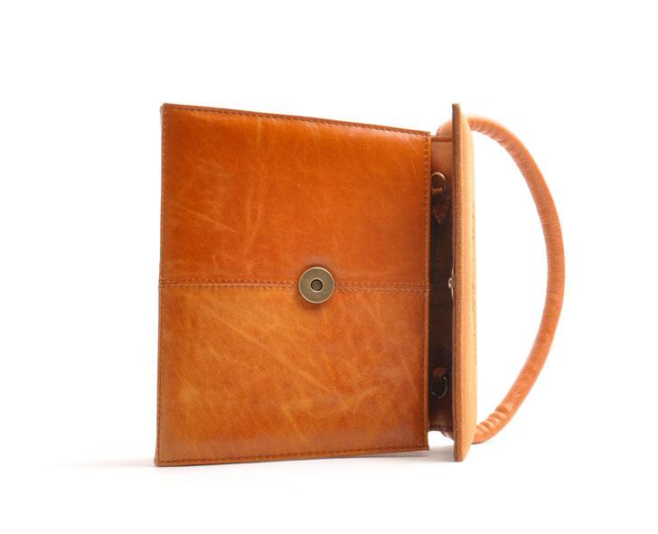 OWA Tracht Dirndltasche Trachtentasche versandkostenfrei bestellen