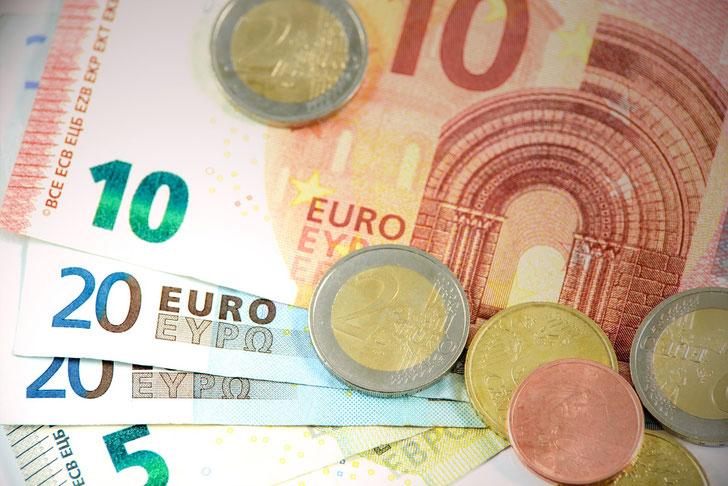 Mittelfristig ist es ratsam, vorausschauende Maßnahmen zur Liquiditätssicherung zu ergreifen.