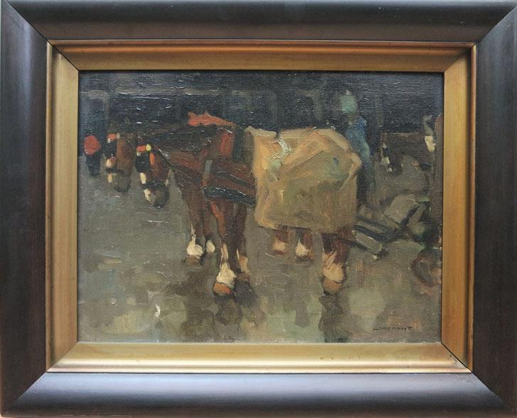te_koop_aangeboden_bij_kunsthandel_martins_anno_2018_een_schilderij_van_joop_kropff_1892-1979