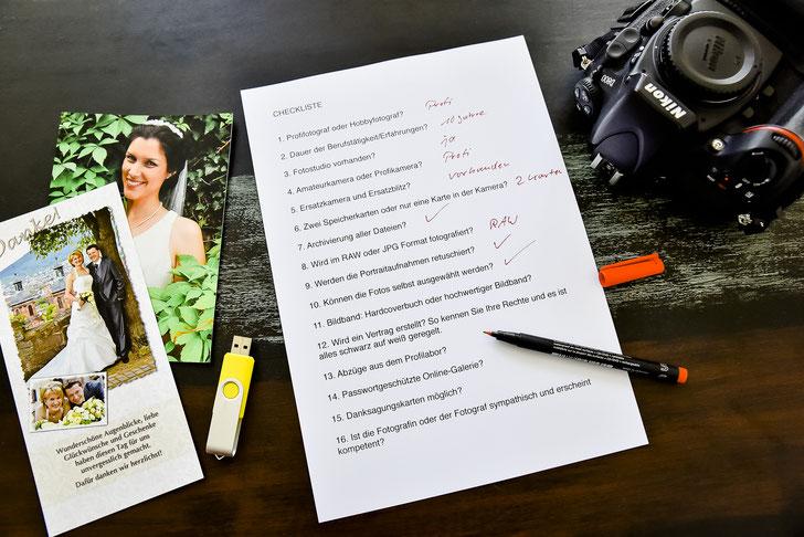 Hochzeitsfotograf Aschaffenburg, Hochzeitscheckliste, Hochzeitsfotograf Checkliste, Hochzeitsfotograf Tom River