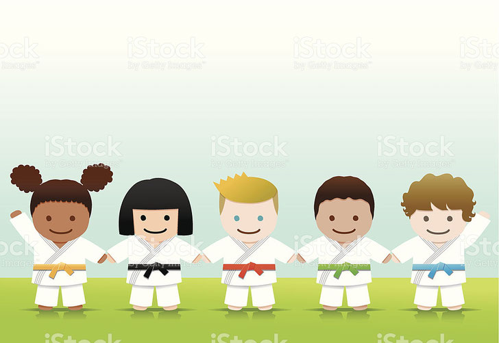 fdkm piccoli atleti