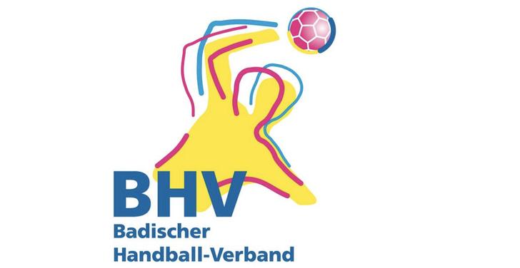 In der Sitzung am Donnerstagabend beschloss das Präsidium des Badischen Handball-Verbandes am regulären Saisonstart festzuhalten.