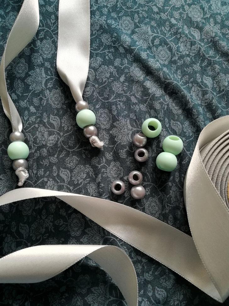 nähen,lebenslustig,diy,handmade,trend,shop,material,,geschenke,basteln,perlen,satinband