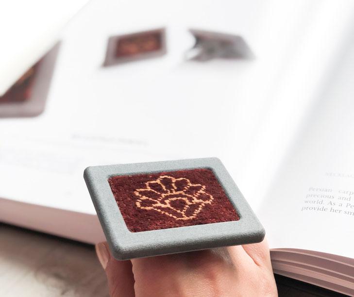 Nobahar-Design-Milano-My-Little-Persia-ring-customjewelry