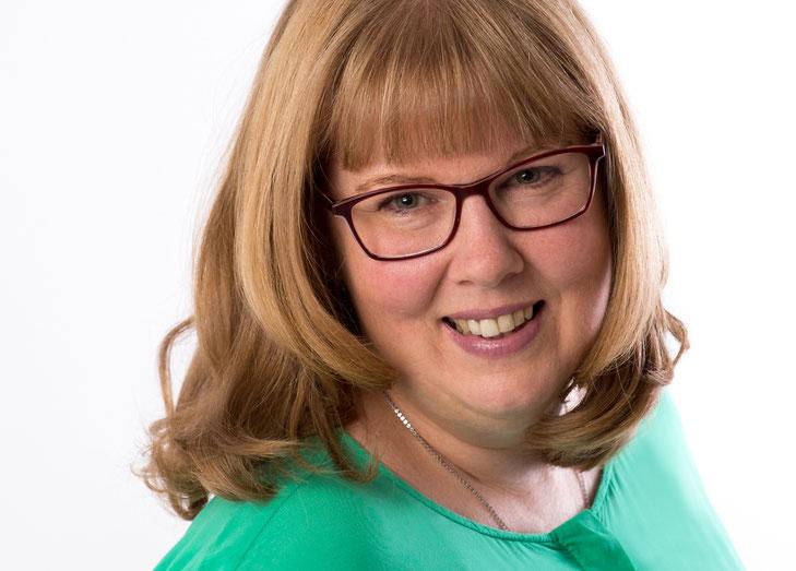 Sandra Schmitt Praxis für Hypnose Tierkommunikation Kartenlegen Jenseitskontakt Heppenheim Bergstraße Hessen