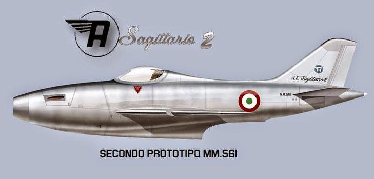 Immagine www.auletta.it elaborazione AeroStoria.