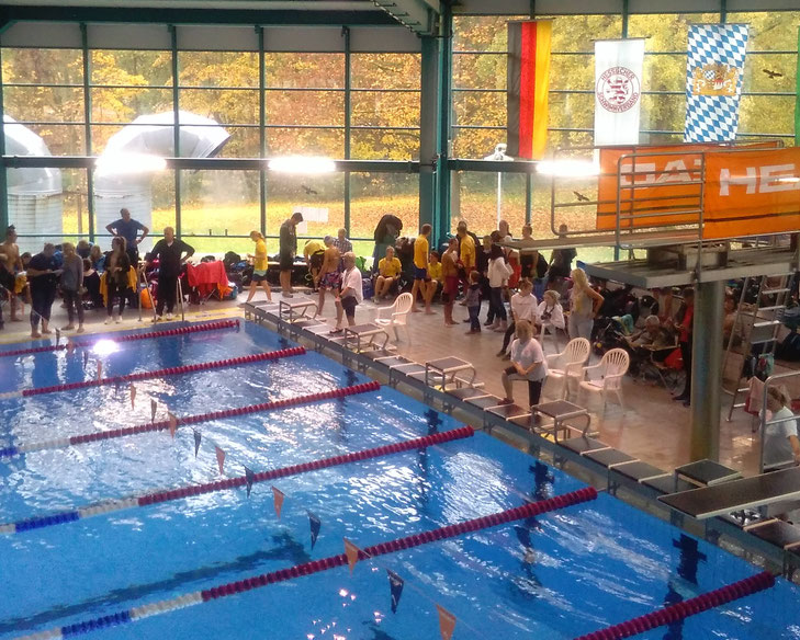 Foto: Swimsportnews-Hessen