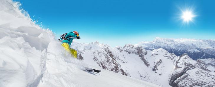 ski スキーブーツ スキー用インソール