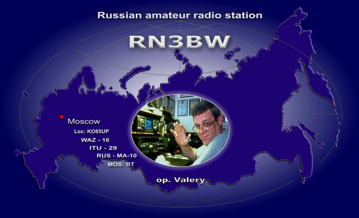 rn3bw