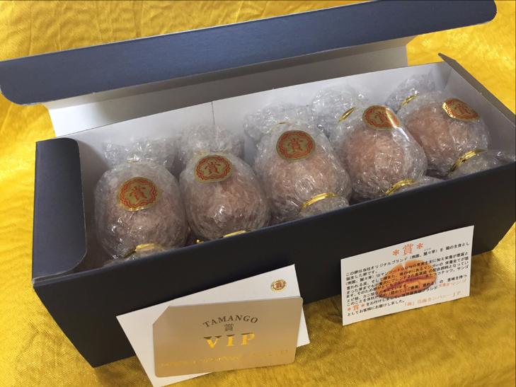 世界でたったひとつ、マンゴー飼料は、当社オリジナル その飼料で育った鶏から産まれ 卵がタマンゴです。