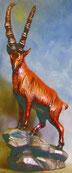 Bild Kategorien Holzfiguren Tiere