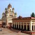 Kali Temple Dakshineswar