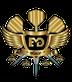 Logo emojis Dart Verein