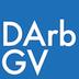 Mitglied im Deutschen Arbeitsgerichtsverband e.V.