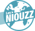 Vidéo de Les Niouzz dans la classe en 1932.