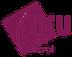Wächterkontrollsystem | SISU GuardControl - Logo