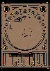 アネモネ法律事務所ロゴ