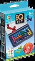 IQ FIT +6 ans