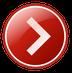 Pfeil-Icon als Hinweis auf die Leistungen der Camping-Womo-Reiseversicherung der ERGO