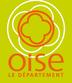 Oise CG 60