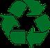 recyclage encombrants et déchets