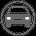 Automotive, Borchert und Moller, Stickmaschinen, Flock, Siebdruck, Digitaldruck, Beflockungstechnik, Textildruck, Beflockung