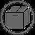 Verpackung, Borchert und Moller, Stickmaschinen, Flock, Siebdruck, Digitaldruck, Beflockungstechnik, Textildruck, Beflockung, Graphtec, Polyamid-Flock, Turbo Print, Mimaki CG 60, Bomo-Flex Print, Grafitack 200, OKI LED-Drucker, Bomo-Cut F