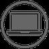 Borchert und Moller, Stickmaschinen, Flock, Siebdruck, Digitaldruck, Beflockungstechnik, Textildruck, Beflockung, Digitaldruck