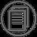 Papier, Borchert und Moller, Stickmaschinen, Flock, Siebdruck, Digitaldruck, Beflockungstechnik, Textildruck, Beflockung, Modellbau