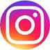 Folhe Op jück un zu Huss auf Instagram