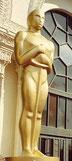 Oscar-Verleihung 1988