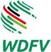 Futsalicious Essen e.V. Verbände Westdeutscher Fußball- und Leichtathletikverband WFLV