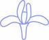 がん治療、がん患者コミュニティ、治療と仕事の良質支援