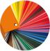 aussenwhirlpool abdeckung farben acs lounge