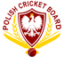 Polish Cricket Board