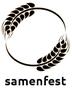 samenfest-Signet von PROFIDOR®